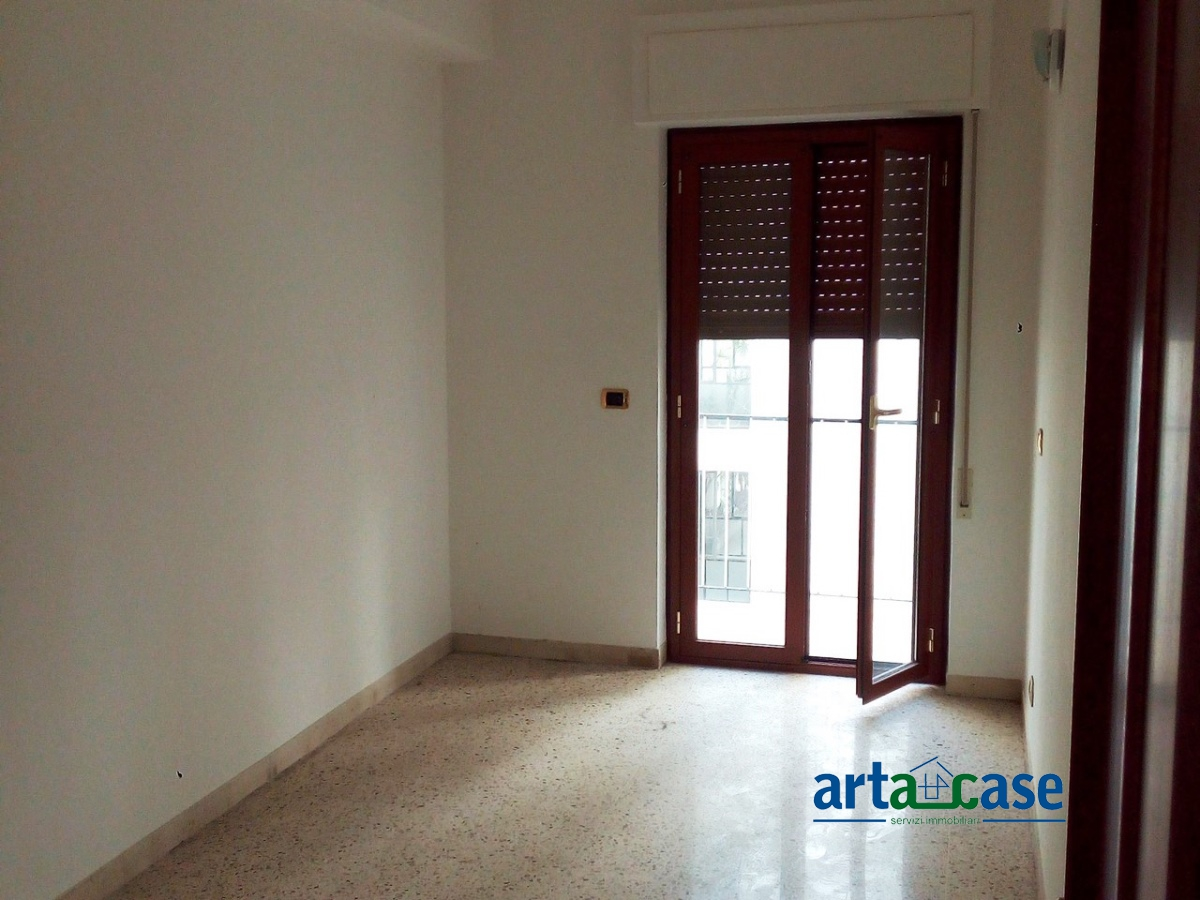 Soluzione Indipendente in vendita a Messina, 2 locali, prezzo € 55.000 | Cambio Casa.it