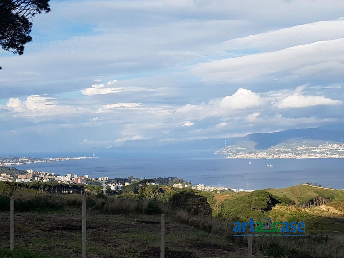 Villa singola Messina ME1022908