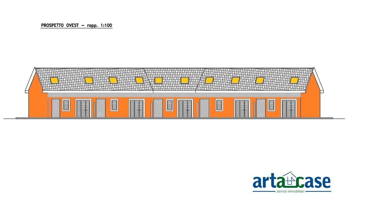 Villa singola Messina ME1022907