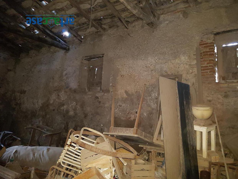 Magazzino Messina ME1207759