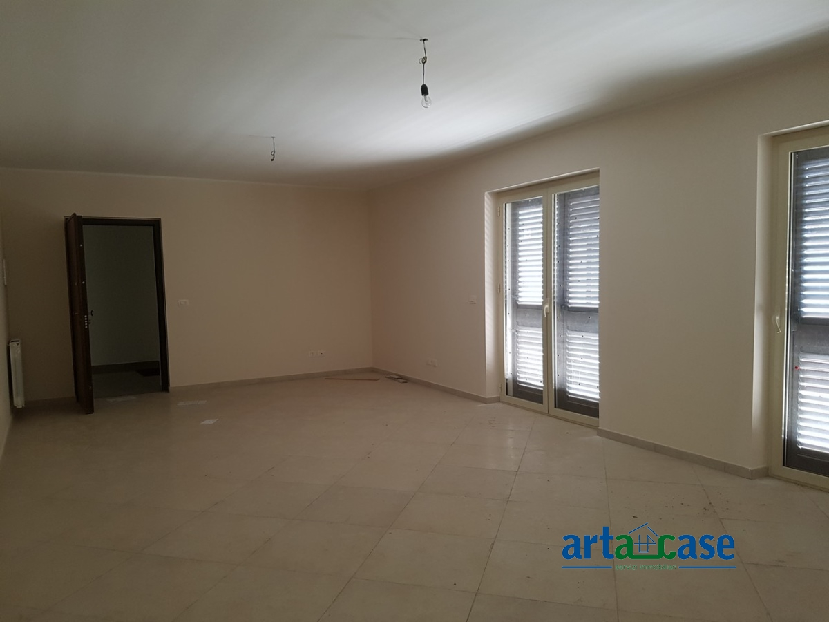 Appartamento Messina ME1083425